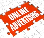 What Are The Advantages Of Online Advertising?