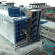 Why Do We Need BIM Services In Construction Area?