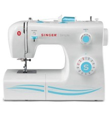 Sewing Machine The Little Wonder Faster, Smarter And Better