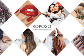 Trend On Roposo With These Awesome Tips