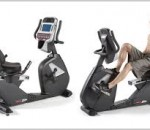 Top 5 Reasons To Buy Sole Fitness SB700 – Get Back Your Toned Look With Comfortable Workout