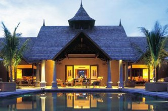 4 Best Spa Resorts In India That Guarantee Relaxing Holiday