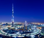 5 Things You Must Experience With Dubai Packages