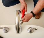 "Qualities You Expect In An ""Emergency Plumber Of Miami Plumber"""