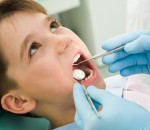Finding A Great Children's Dental Practice