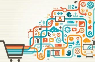 eCommerce-Web-Development-