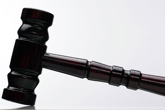 5 Guidelines For Searching A Criminal Lawyer