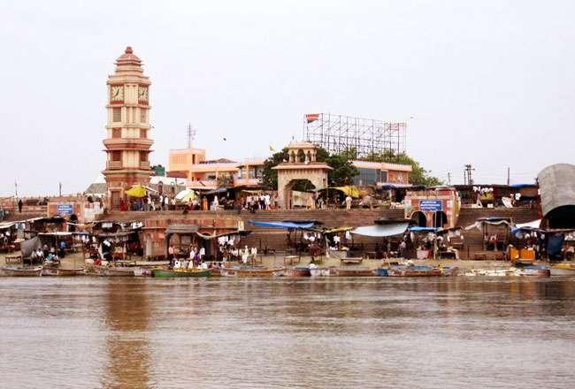 Garhmukteshwar (1)