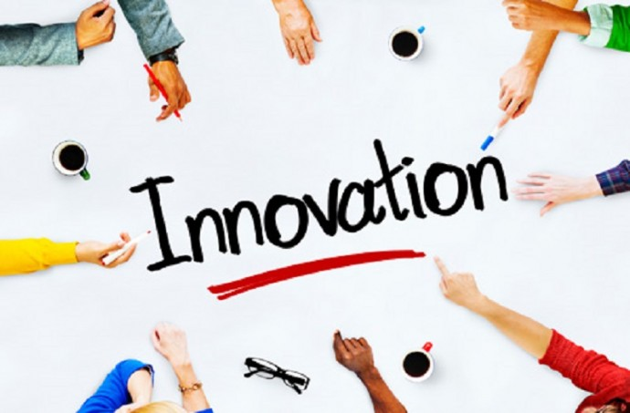 Innovation Management Resources – Using Crowdsourcing As A Tool