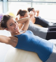 Women Fitness: Tricks And Hacks To Keep You On Track