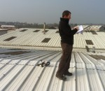 How to choose roof