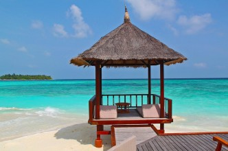 Looking For The Right Vacation Rental Facilities?