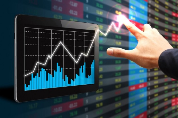 Binary Options Trading: The Ins and Outs