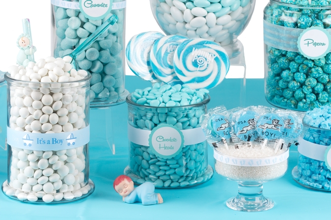Ideas For Baby Shower Gifts That Baby Specialty Stores In Toronto Offer