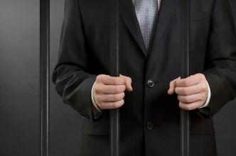 criminal-lawyer