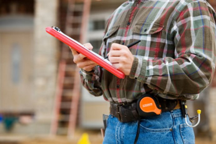 Best Advice When Hiring A Home Inspector For First Time