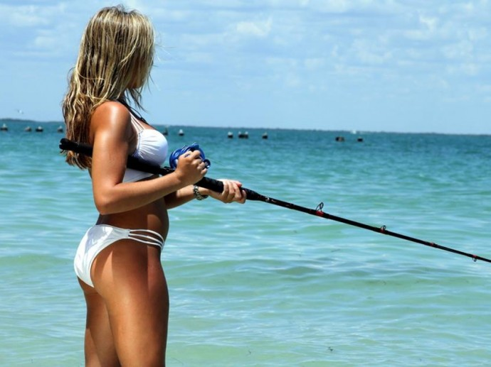 Make Your Summers Weekends Much More Interesting By Fishing