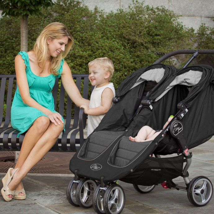 A Complete Guide To Buy The Baby Stroller