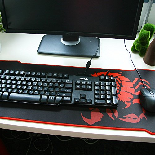 Get The Mouse Pads Printed From Reliable Firm