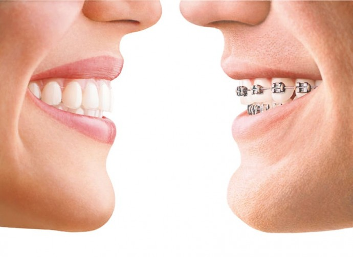 The Evolving Role Of Modern Orthodontists