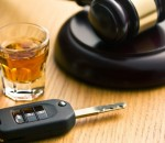 Top 7 Tips For Hiring DWI Attorneys
