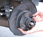 What You Need To Know About Brakes