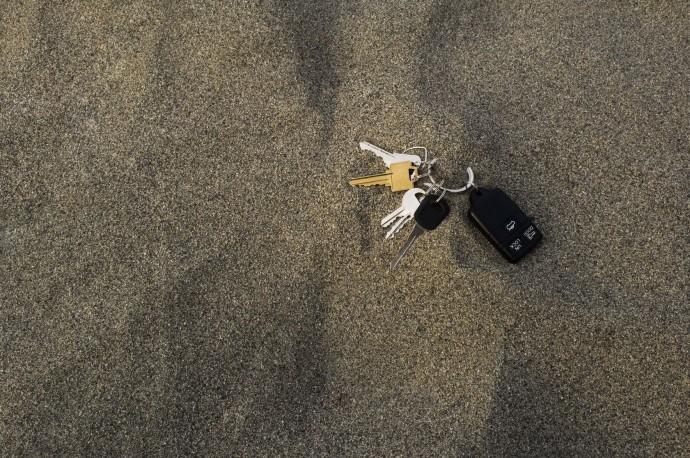 Why Speedy Locksmith Services
