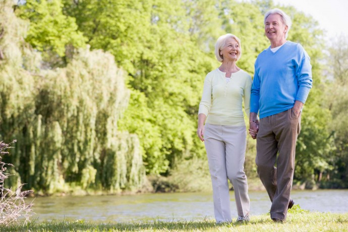 How To Get Settled In Your New Senior Living Community