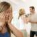 children-of-divorce-parent-statistics