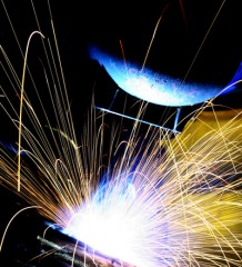 Roof Welding: Welder Safety Tips To Minimize Your Risk