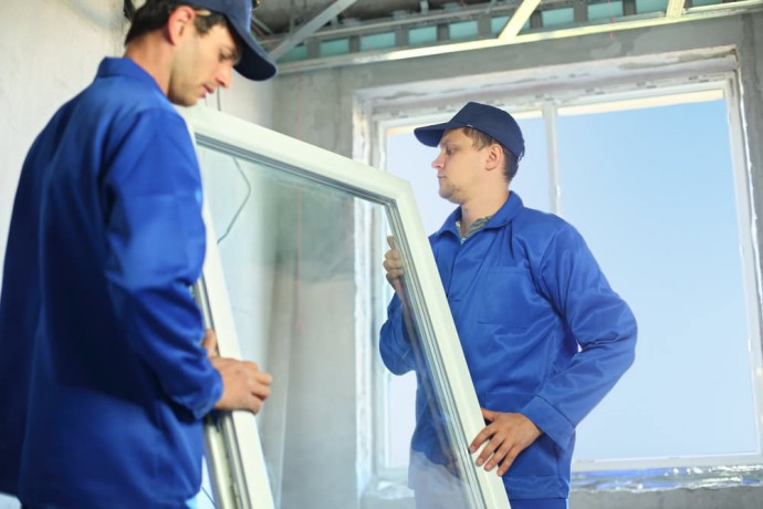 3 Reasons Why Double Glazing Is Worth An Investment