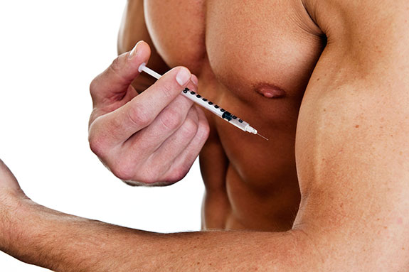 anabolic_steroid_injection