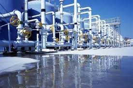 How Desalination Companies Can Solve Water Shortage Problems