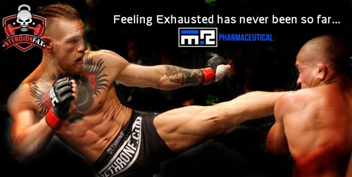steroidsfax
