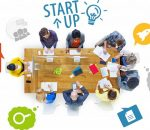 5 Marketing Strategies For Startups