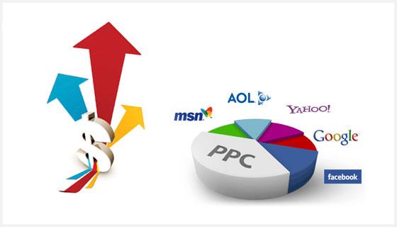 PPC Advertisements
