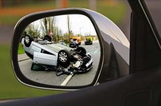 Injured? Four Things Not To Do After An Accident