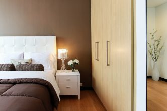 Home Away from Home: How To Make Your Guests Feel Comfortable