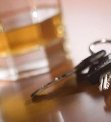 Under The Influence: What To Do When Pulled Over For A DUI