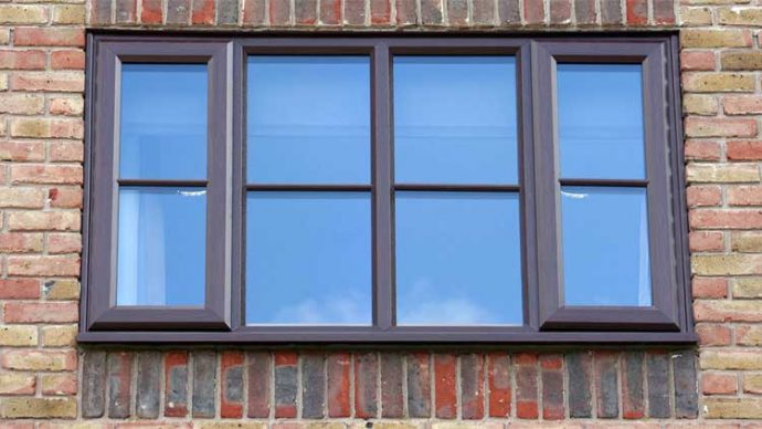 4 Things Which You Should Be Knowing About Double Glazing