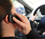 5 Reasons To Call A Lawyer After Your Car Accident