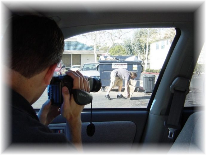 An Overview Of The Various Family Investigations Done By Private Investigators