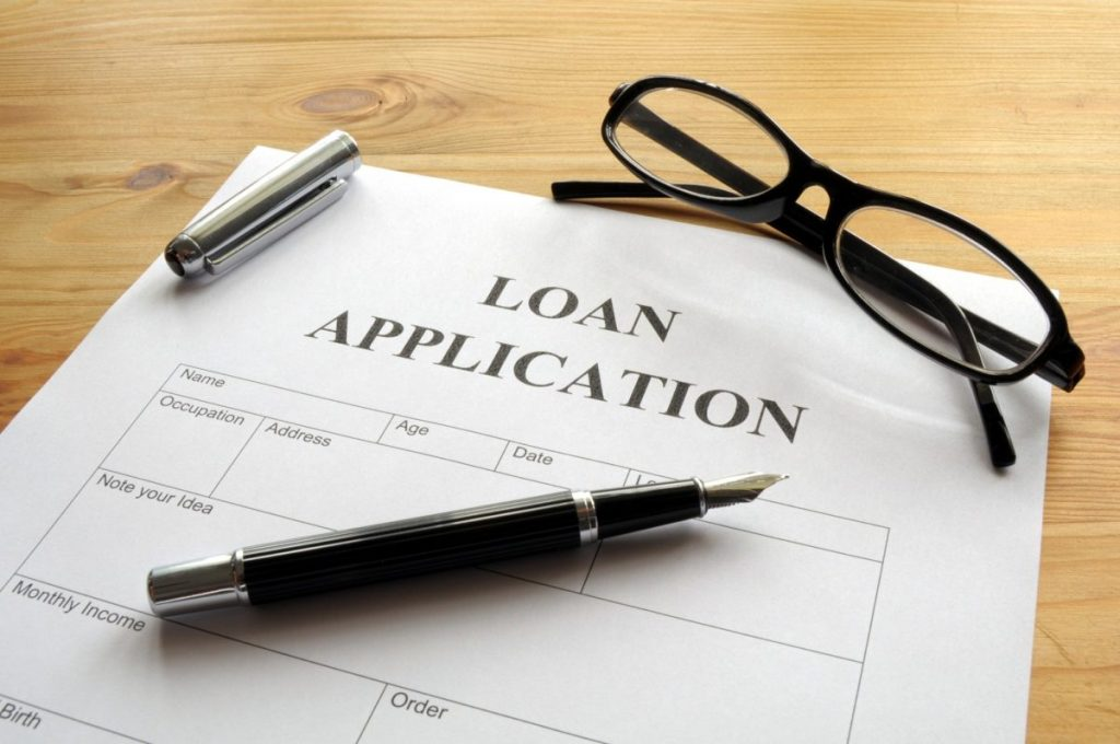 Working And Benefits Of Bridging Loan Finance