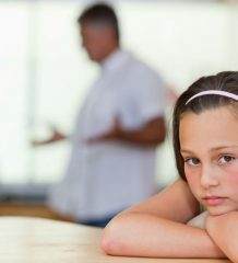 Custody Battles: 5 Tips On How To Handle Your Divorce Trial