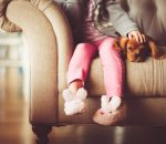 How To Know Whether or Not Your Child Will Benefit from Having A Pet