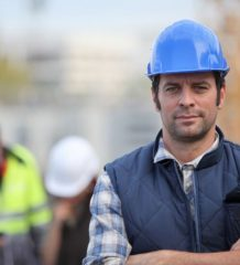 How to Right the Wrongs of Your Workers' Comp Case