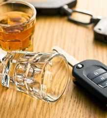 Juvenile Defense: How Parents Can Help Their Kids Who Got A DUI