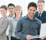 Keeping Happy Employees: 4 Roles HR Plays In Avoiding Lawsuits