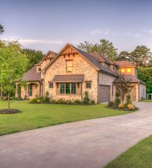 Protected Home: 4 Tactics To Increase Your Security & Safety