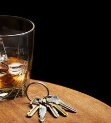 Pull Over! Why You Need A Lawyer If You Have Been Arrested For A DUI